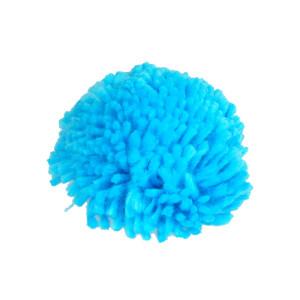 Gruby pompon