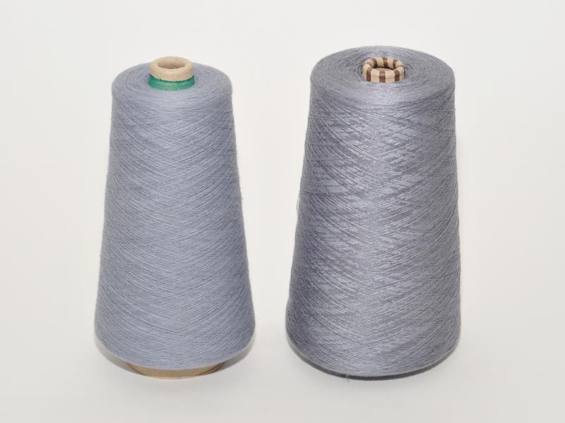 Bambus i bawełna porównanie